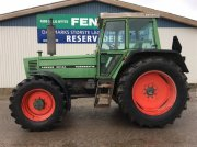 Fendt 311 LSA Turbomatic  Traktor