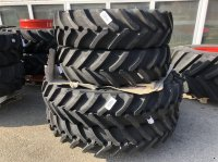 Alliance 380/90R50--380/85R34 Pflegerad