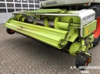 CLAAS PICK UP 380 Sonstiges