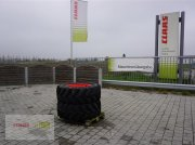 Good Year 440/65 R28 Komplettradsatz