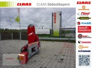 "Fliegl ASTSÄGE WOODKING ""CLASSIC Transport technology accessories"