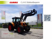 CLAAS GEBR. ARION 640 Traktor