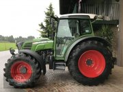 Fendt 211 Nature Green Vollaustattung  Traktor