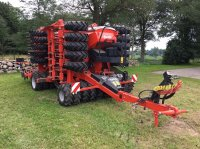 Kuhn Espro 6000 Drillmaschinenkombination