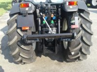 New Holland T4.95N Weinbautraktor