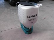 Lehner Super vario 100L   Drillmaschine