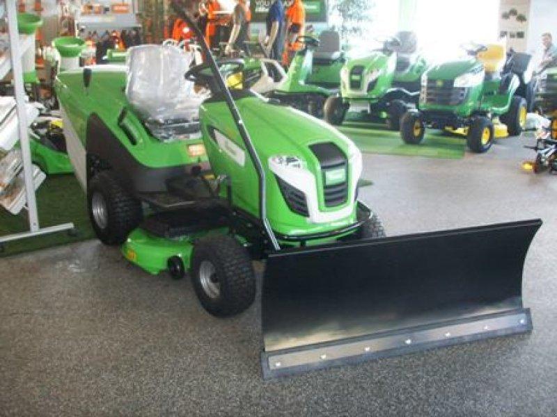 viking mt5112z tracteur tondeuse. Black Bedroom Furniture Sets. Home Design Ideas