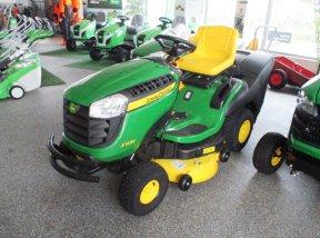 tracteur tondeuse gebraucht gebrauchte rasentraktoren. Black Bedroom Furniture Sets. Home Design Ideas