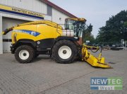 New Holland FR 9050 Feldhäcksler