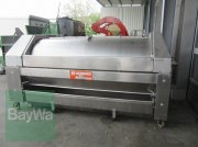 Howard PLE 1800 Traubenpresse