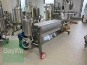 Spadoni Press Filter Alfa Magic 400x400 Sonstige Obsttechnik & Weinbautechnik