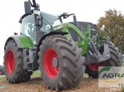Fendt 718 VARIO S4 POWER Traktor