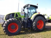 CLAAS Axion 930 C-MATIC Tractor