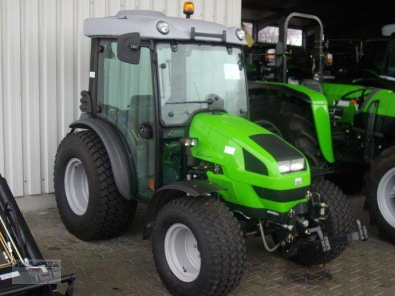 deutz fahr agrokid 230 tracteur. Black Bedroom Furniture Sets. Home Design Ideas