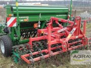 Amazone D9-3000 SUPER Drillmaschinenkombination