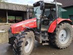 Traktor des Typs Massey Ferguson MF 5455 EDITION X400 in Ascheberg