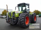 Traktor des Typs CLAAS XERION 3800 TRAC VC in Melle