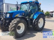 New Holland T 6070 Traktor