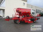 Drillmaschine des Typs Horsch PRONTO 3 DC in Warburg