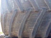 Firestone 1250/45-32  Rad