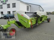 CLAAS Direct Disc 520 Schneidwerk