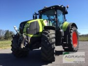 Traktor des Typs CLAAS AXION 830 CMATIC TIER 4F в Meppen