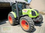 Traktor des Typs CLAAS Arion 420 CIS in Ingelfingen-Stachenh