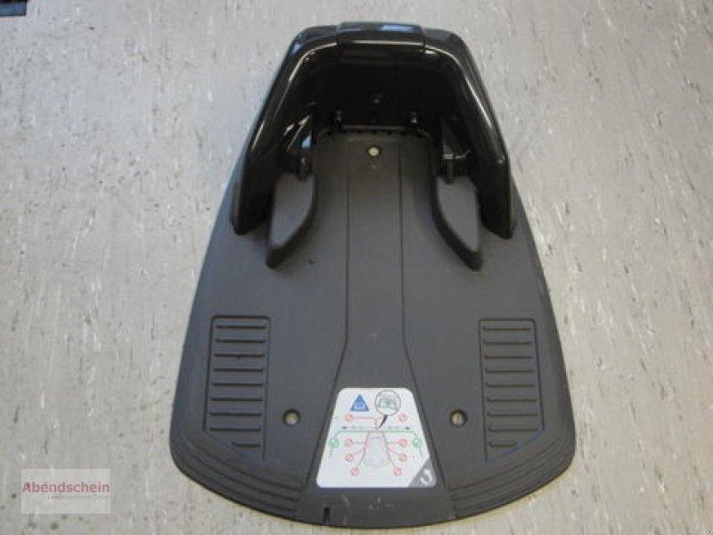husqvarna automower 308 rasenm her 74572 blaufelden. Black Bedroom Furniture Sets. Home Design Ideas