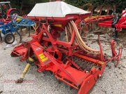 Kuhn/Accord DAS300 Drillmaschinenkombination