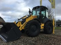 New Holland B115C Sonstiges