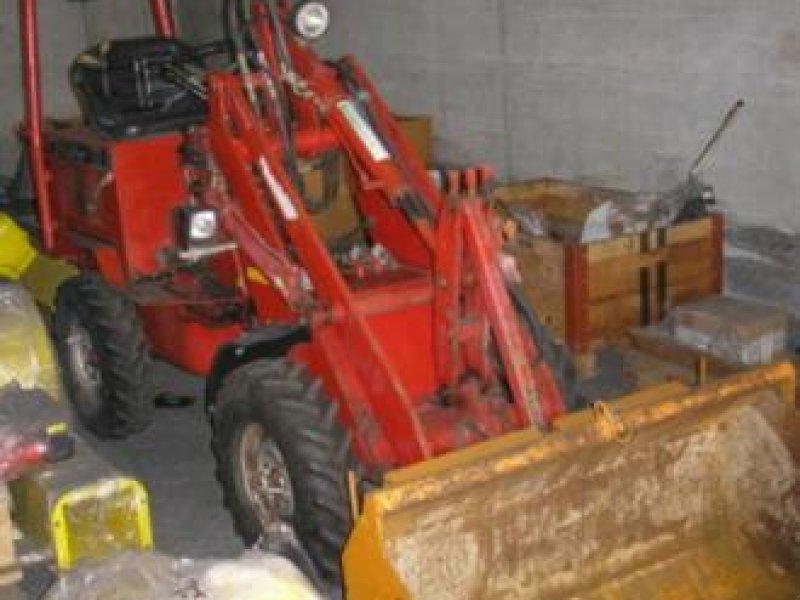 sch ffer lader 220 traktor. Black Bedroom Furniture Sets. Home Design Ideas