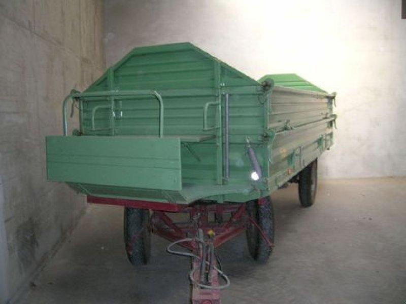 brantner brantner 5to kipper. Black Bedroom Furniture Sets. Home Design Ideas
