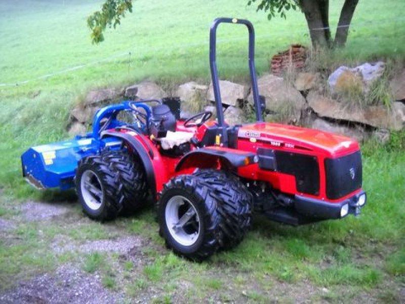 antonio carraro trx 7800 traktor. Black Bedroom Furniture Sets. Home Design Ideas