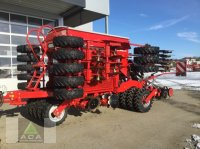 Horsch Pronto 4DC Drillmaschine