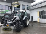Valtra T 234 Direct Smart Touch Traktor