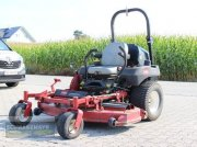 Toro Z Master Commercial Grassammelcontainer & Laubsammelcontainer