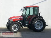 Mc Cormick C 80 LC T3 Tractor