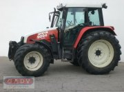 Steyr 9094 A T Tractor