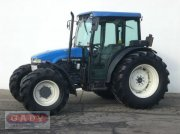 New Holland T4.75N Tractor
