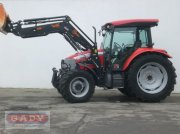 Mc Cormick CX 100 XtraShift Tractor