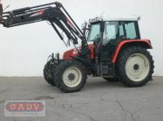 Steyr 9086 A T Tractor