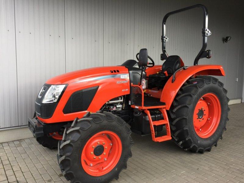 kioti rx 7320 top preis traktor. Black Bedroom Furniture Sets. Home Design Ideas