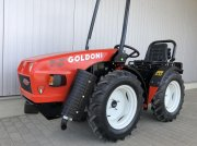 Goldoni Base 20 Weinbautraktor