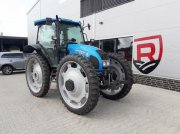 Landini Powerfarm 110 HC Traktor