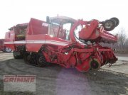 Grimme TECTRON 415 - 66000039 Potato harvester