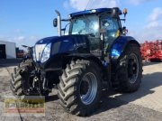 New Holland T 7.270 Tractor