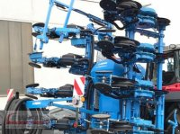 Lemken Azurit 9/8.75 K D Serienstand 2019 Single-grain sowing machine