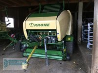 Krone Comprima CF 155 XC Press-/Wickelkombination