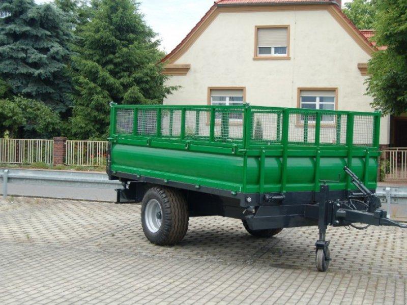 einachs 3 seiten kipper f r traktor gebrauchte traktoren. Black Bedroom Furniture Sets. Home Design Ideas
