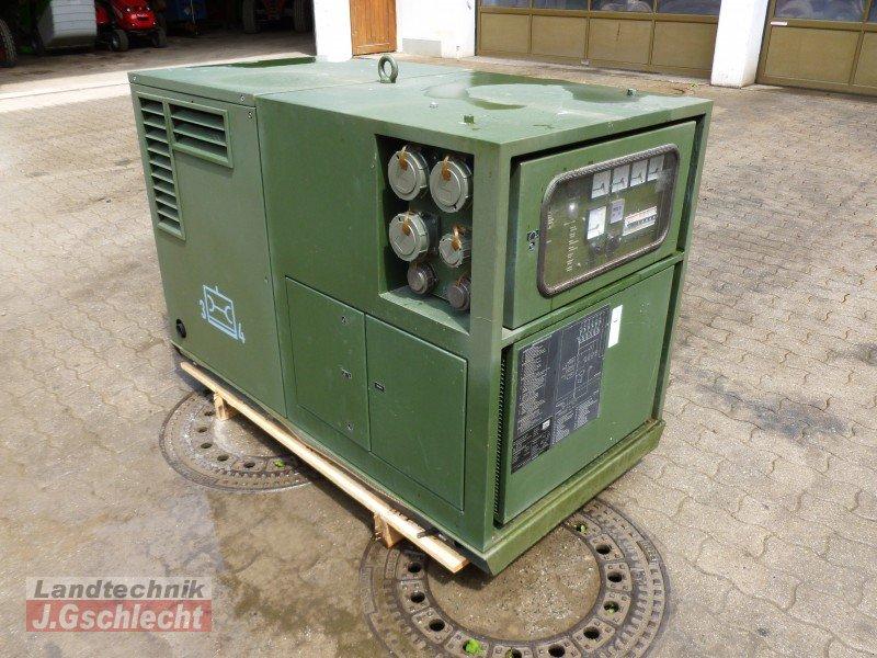 hatz diesel sea 12kw generator notstromaggregat. Black Bedroom Furniture Sets. Home Design Ideas